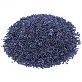 Blasting media - Aluminium oxide (Corund) - Fine
