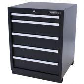 Kraftmeister Endurance Pro 5 drawer tool storage cabinet