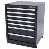 Kraftmeister Endurance Pro 7 drawer tool storage cabinet