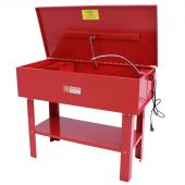 George Tools 150L Parts Washer