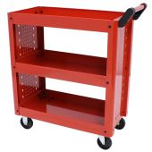 George Tools workshop trolley