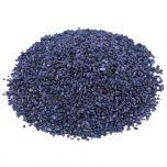 Blasting media - Aluminium oxide (Corund)
